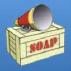blue-soapbox
